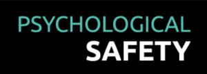 psychological safety action pack