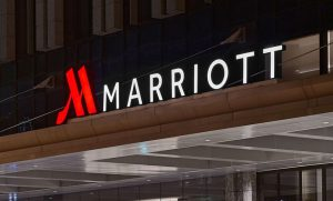 marriott data breach
