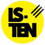 ls-ten