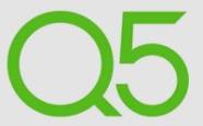 q5 consulting