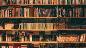 psychological safety books