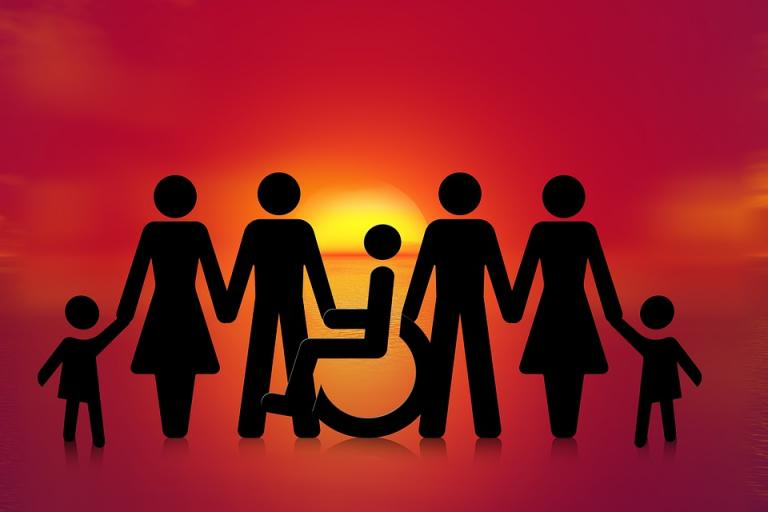 inclusion, poltics, and psychological safety